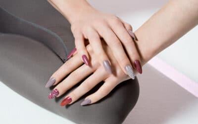 Come scegliere la forma delle unghie